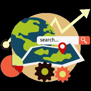 SEO-SA-Local-Search
