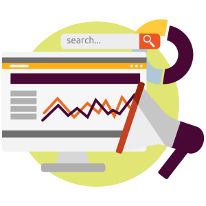 SEO-SA-Rank-Tracking