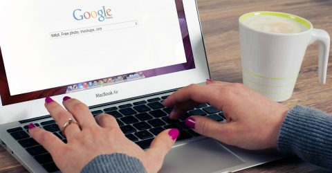 On Page SEO - What You Need to Know Before You Start Working