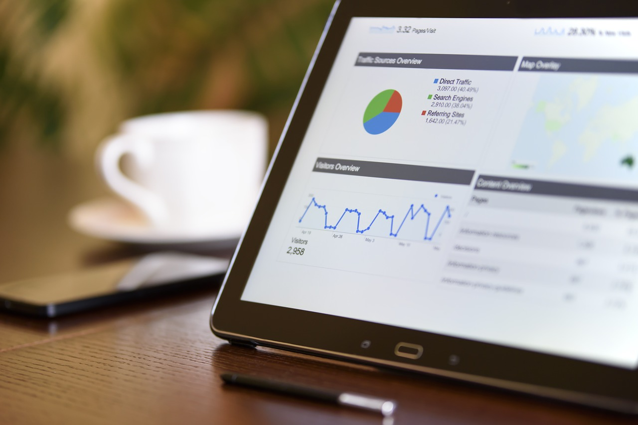 Online Marketing - SEO vs. PPC - Which is Better at First